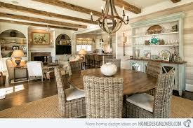 dining room idea 15 themed dining room ideas home design lover