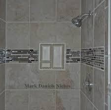 Gray Tile Bathroom Ideas by Tile Bathtub Surround Ideas Google Search Random Things That
