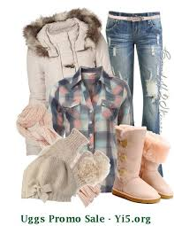 ugg sale on cyber monday 139 best uggs images on uggs casual and shoes