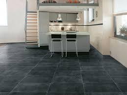carrelage pour sol de cuisine carrelage pour sol de cuisine gran pas quel carrelage pour sol