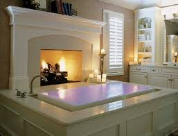 beautiful bathroom design 135 best bathroom design ideas decor