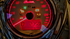 check engine light bulb burned out check engine light came on how do i get the code indian