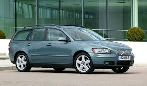 used volvo v50 buyer u0027s guide u0026 review parkers