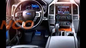 Raptor 2015 Price 2017 Ford Bronco Raptor Price Svt Youtube