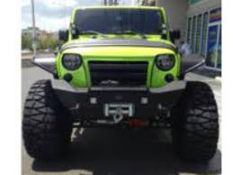 jeep angry headlights jeep jk angry urban assault grill jeep jk jeeps and cars