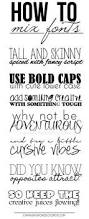 realistic hand drawn fonts fonts typography pinterest hand