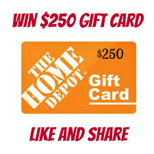 is home depot open thanksgiving day 2014 home depot canada contest win 250 home depot best buy gift