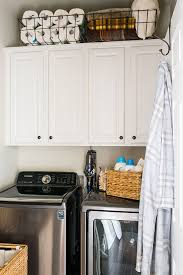 table over washer and dryer laundry room cabinets over washer and dryer laundry room cabinets