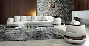 Modern Sofa Sets Aliexpress Com Buy Sofa Set With Genuine Leather Corner Modern