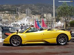 pagani zonda wallpaper supercarfrance com photos 1024x768 fonds d u0027écrans wallpapers