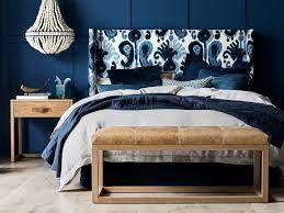 bedroom ideas bedroom photos u0026 designs