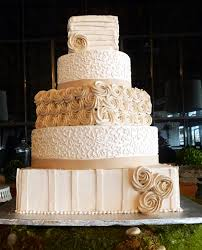 5 tier wedding cake how to make a 5 tier wedding cake idea in 2017 wedding