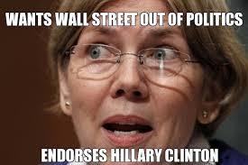 Elizabeth Warren Memes - elizabeth warren s kick ass speech tells it like it is what should