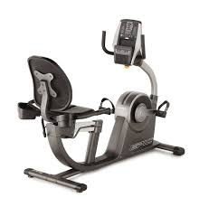 Recumbent Bike Under Desk by Best Exercise Bikes Review 2017 Top Rated Workout Bicycles For