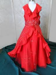 pageant dresses for girls little girls pageant dresses