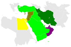 Latest Time Zone Map Now by Iran Standard Time Wikipedia
