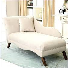 furniture baby room recliner glider armchair rocking chair