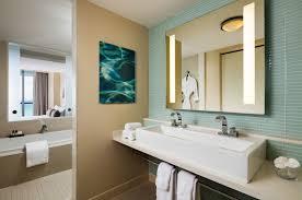 Bathroom Mirrors Miami by Bathroom Miami Beautiful Beautiful Natural Stone Miami Bathroom