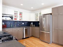 paint kitchen backsplash kitchen painting kitchen backsplashes pictures ideas from hgtv