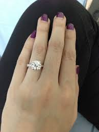 2ct engagement rings diamonds by faith jewels engagement ring design the stunning 2