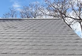 Metal Roof Tiles Sheet Metal Roof Shingles Metal Roofing Tiles