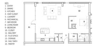 Unit Floor Plans Floor Plans For Stockyards Place Apartments In Kansas Mo