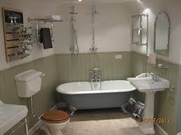fancy traditional bathroom tile ideas with bathroom tile design