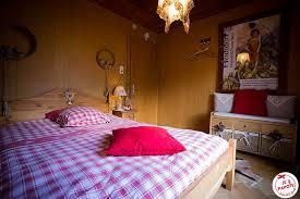 chambre d hote suisse mon séjour au chalet le rucher en suisse je papote