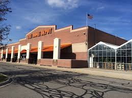 home depot 39500 w 7 mile road northville mi home depot