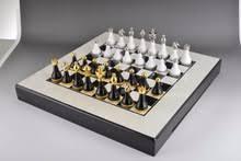 popular decorative chess board buy cheap decorative chess board