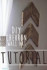 chevron wood wall diy chevron wall tutorial the weathered palate