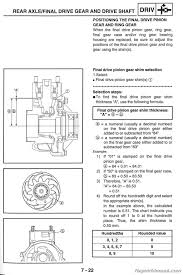yamaha grizzly 450 wiring diagrams sesapro com