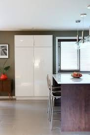 Kitchens Ikea Cabinets Ikea Storage One Reason I Chose Ikea Kitchens Forum