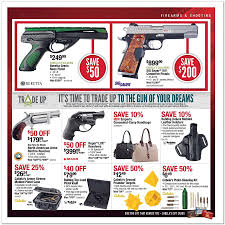 cabelas black friday sale cabela u0027s black friday 2014 ad scans slickguns gun deals