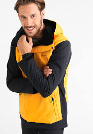 quiksilver shoes mauritius men jackets u0026 gilets quiksilver