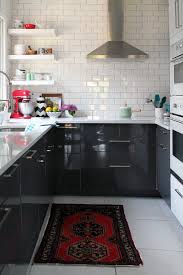 fabulous midcentury sarah richardson kitchen photo ideas