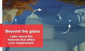 safe light repair cost windshield repair replacement safelite autoglass