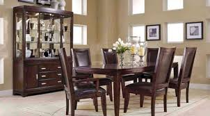 Dining Room Table Floral Arrangements Dining Room Simple Ideas Dining Room Sets For Small Apartments