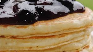 pancakes cuisine az buttermilk pancakes ii recipe allrecipes com