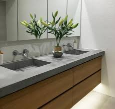 Bathroom Vanity Vessel Sink by Best 25 Floating Bathroom Vanities Ideas On Pinterest Modern
