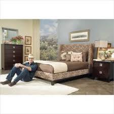 After Eight Bedroom Set Bonnadeen Panel Bedroom Set Furniture Bedroom Pinterest