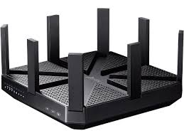 amazon black friday wireless routers tp link ac5400 wireless tri band mu mimo gigabit router
