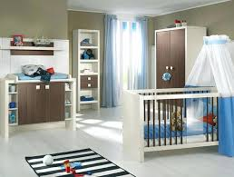 baby bedroom ideas baby bedroom theme ideas morningculture co