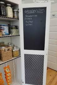 Walk In Pantry Organization 15 Pantry Organization Ideas How To Organize A Kitchen Pantry