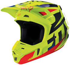 clearance motocross gear fox gloves warranty fox v2 race helmets motocross blue yellow