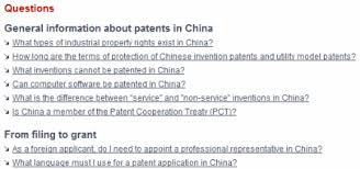 Virtual Help Desk Free Asian Patent Searching Information From The Epo Virtual