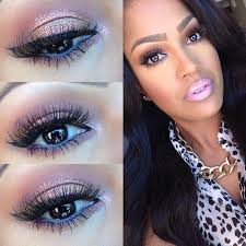 18 best my makeup images on pinterest makeup dress up and lips