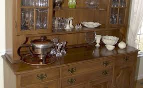 kitchen hutch furniture breathtaking ideas bihar cabinet updates brilliant cabinet table