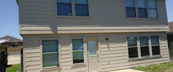 Painting Contractor Service Geniepro Painting Painting