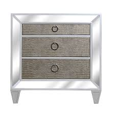 Magnussen Home Bedroom Talbot Lift Top Coffee Table Shady Grove - Magnussen bedroom furniture reviews